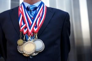 gold-medals-suit