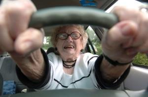 old-lady-behind-steering-wheel