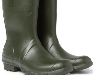 wellington-boots-men-close-up-green