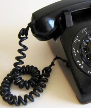 phone-cord